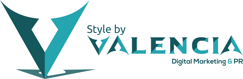 Style by Valencia Digital Marketing & PR